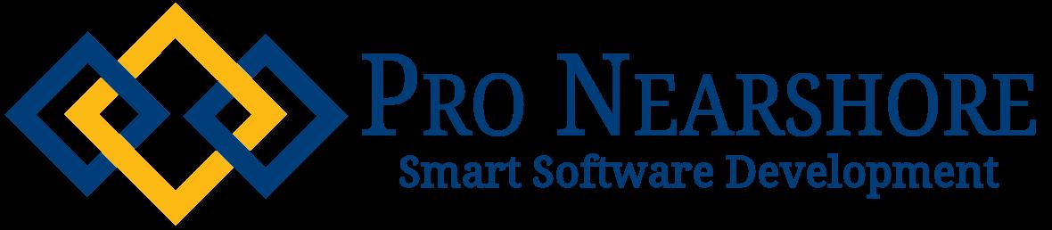 ProNearshore.com